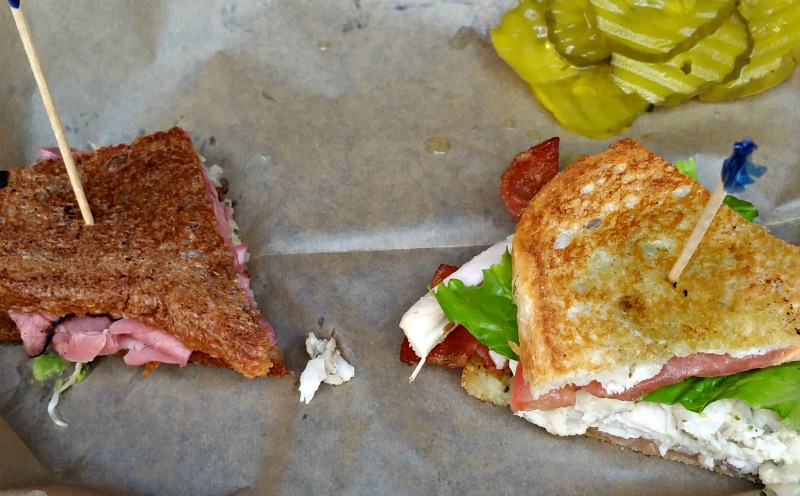 market-house-cafe-sandwich-tasting