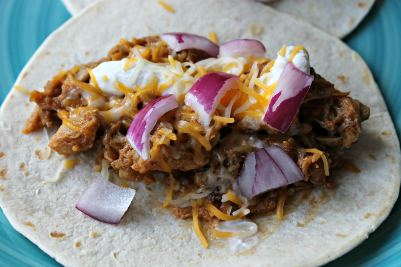 open-face-pork-taco
