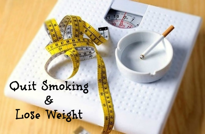 quit-smoking-and-lose-weight