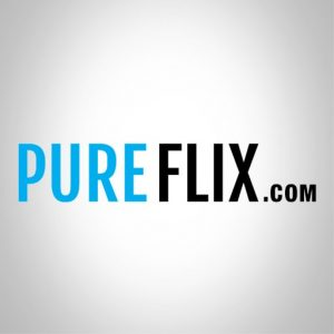 How to Get Free Pure Flix