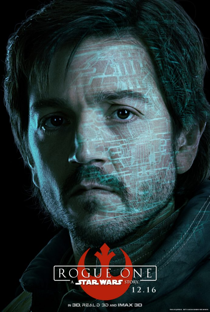 captain-cassian-rogue-one-star-wars-story-character-poster