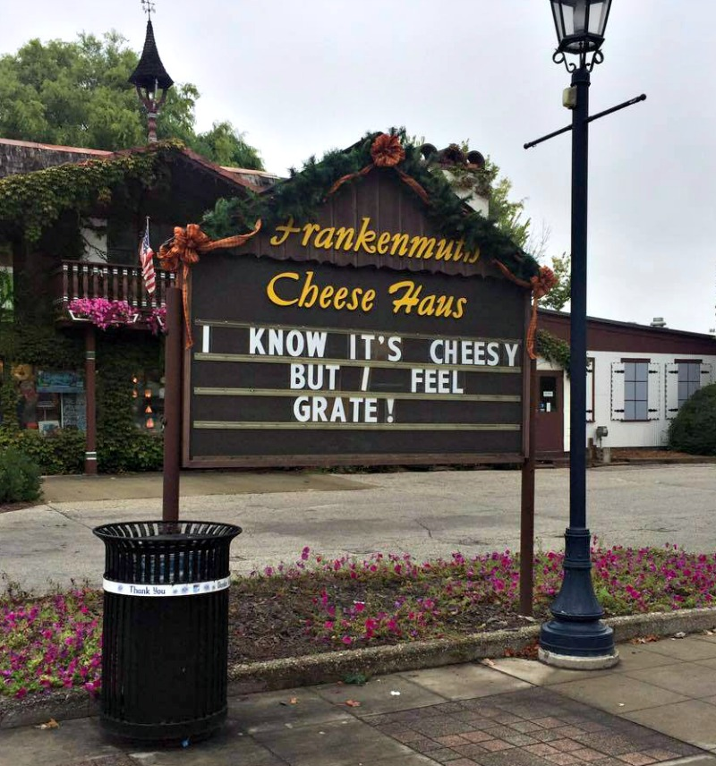 frankenmuth-cheese-haus-sign