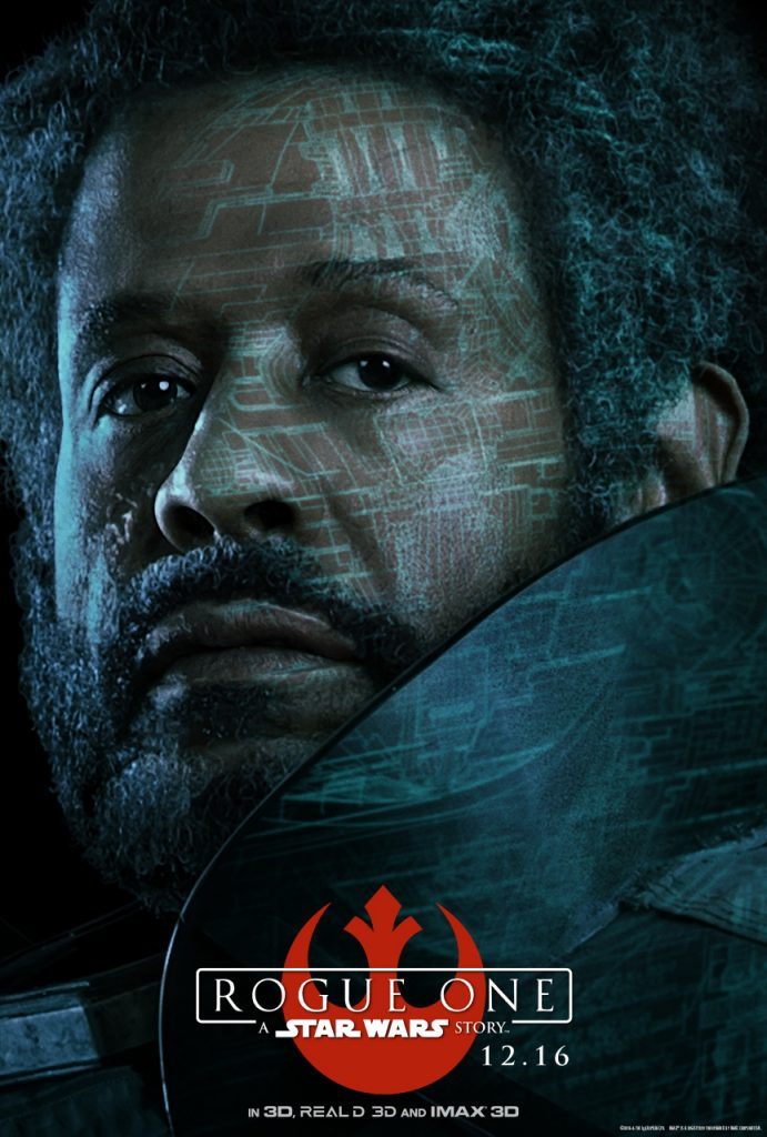 gerrerra-rogue-one-a-star-wars-story-character-poster