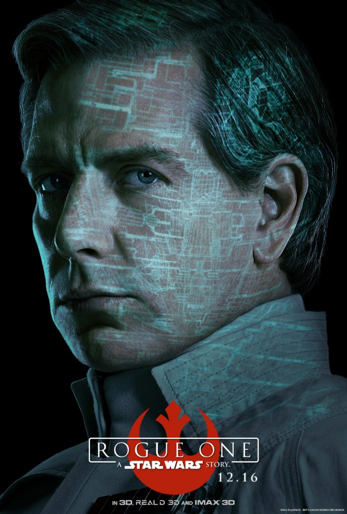 krennic-rogue-one-a-star-wars-story-character-poster