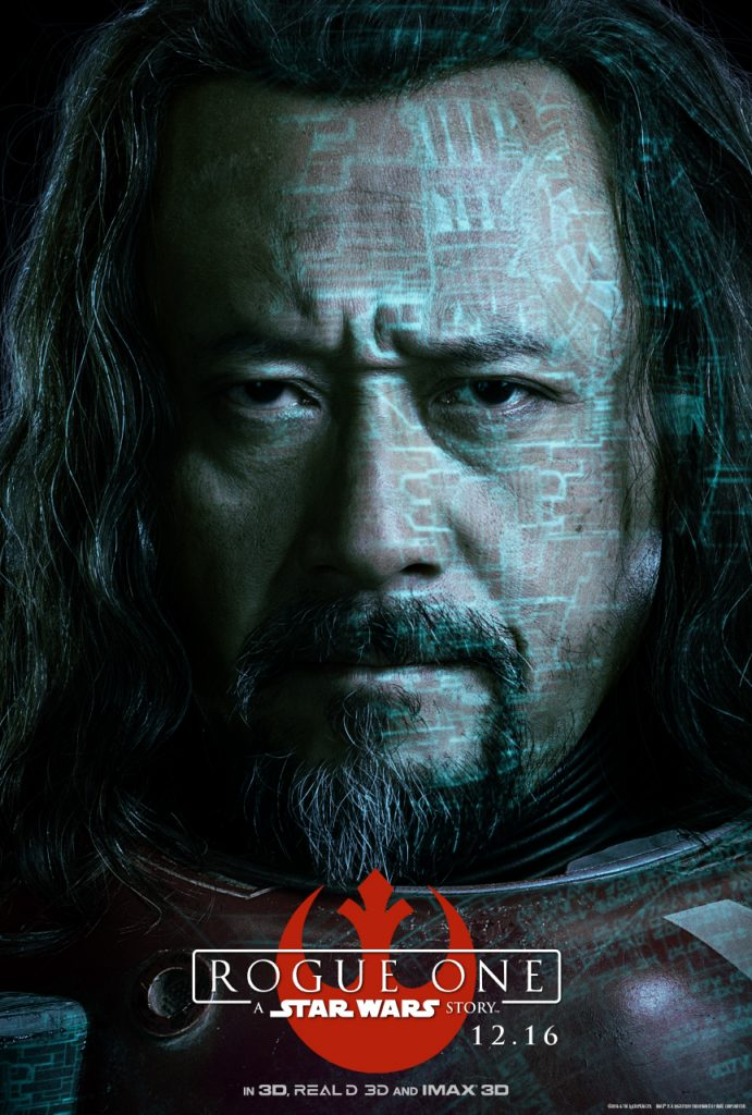 malbus-rogue-one-a-star-wars-story-character-poster