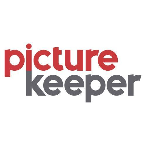 picture-keeper-connect-giveaway