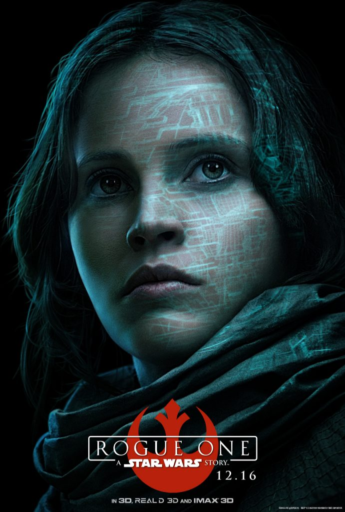 rogue-one-star-wars-story-character-erso-poster