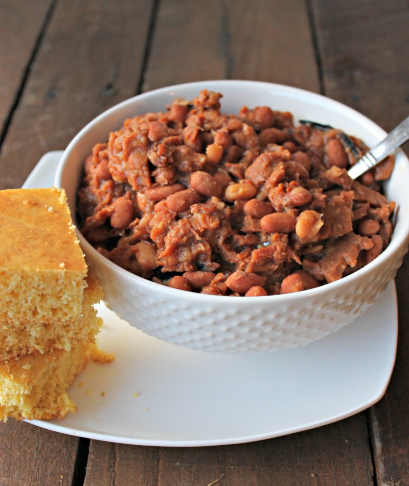 beans-and-ham-in-slow-cooker