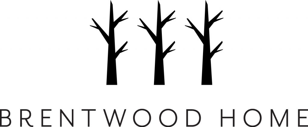 brentwoodhomelogo_00