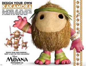 design-your-own-kakamora-page-001
