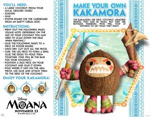 make-your-own-kakamora-page-001
