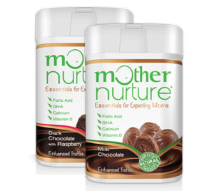 mother-nurture-truffles