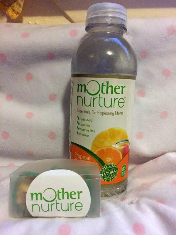 mother-nurture-water-and-truffles