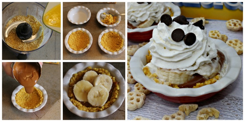 photo-directions-banoffee-pies