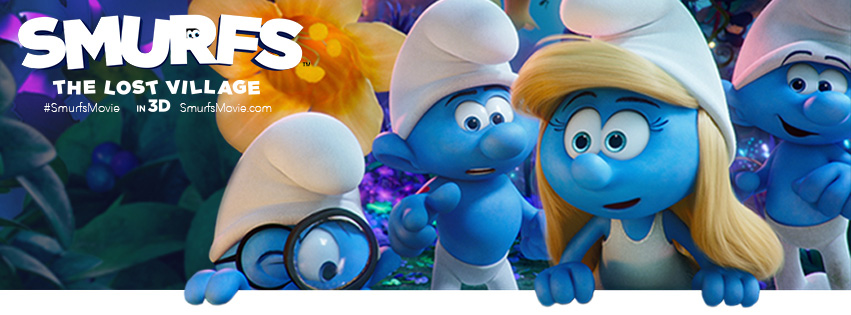 smurfs-cover-photo-2