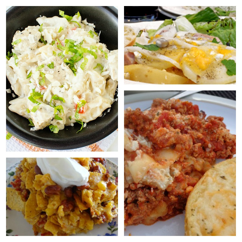 tasty-slow-cooker-casseroles
