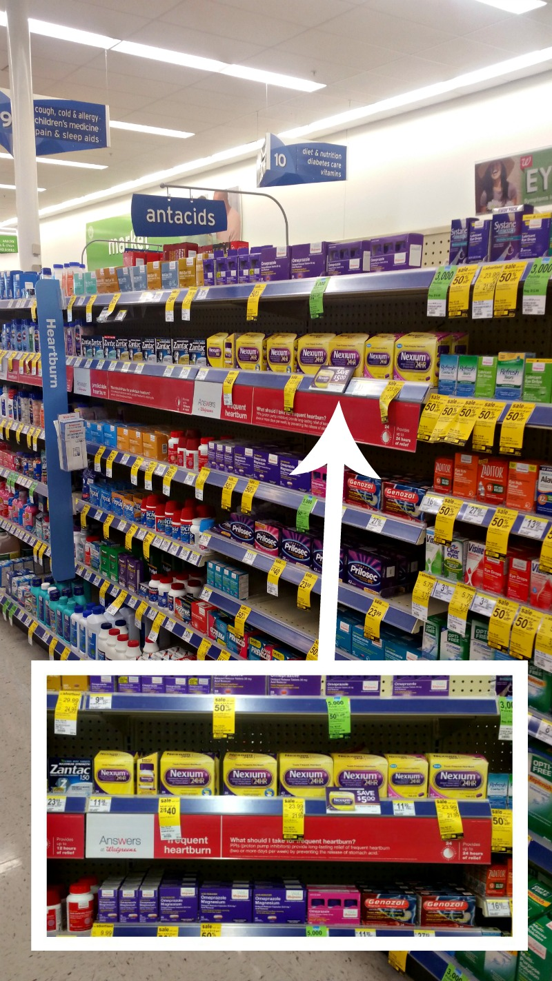 walgreens-nexium-on-store-shelves