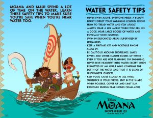 water-safety-fun-moana-page-001