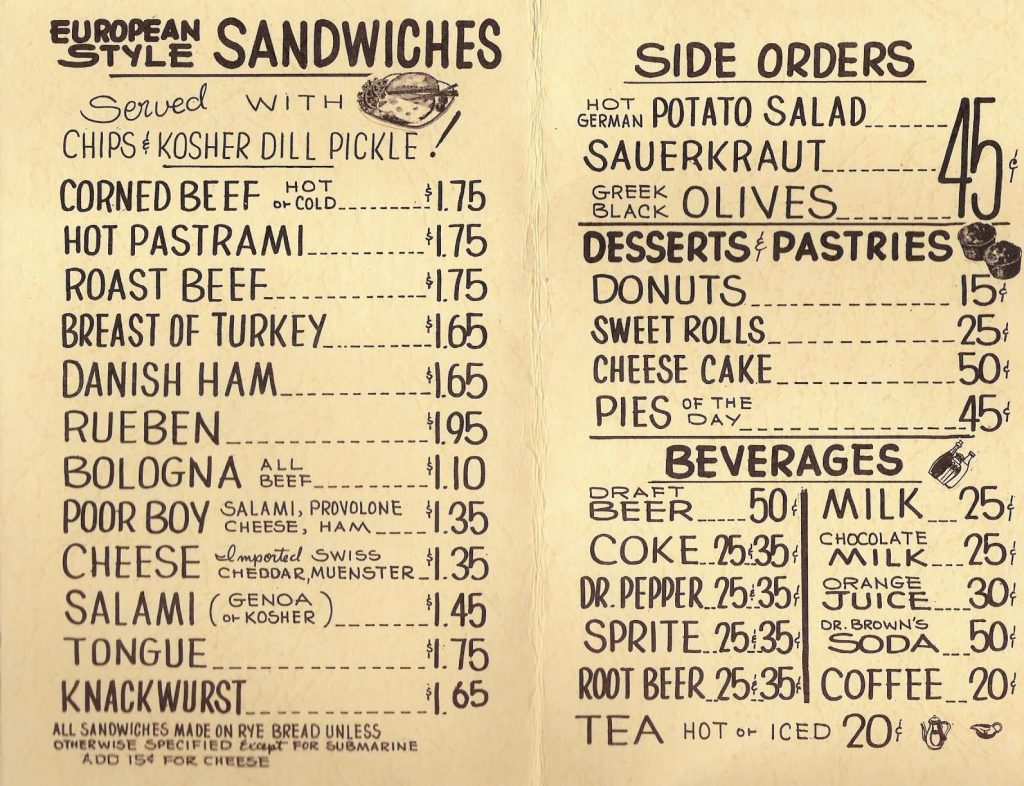 jason-s-deli-1976-menu-12-hr