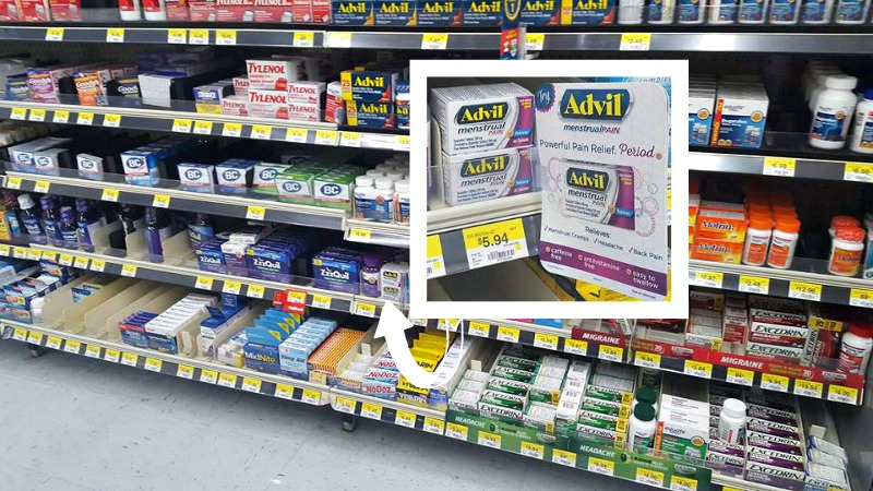 advil-menstrual-pain-in-store