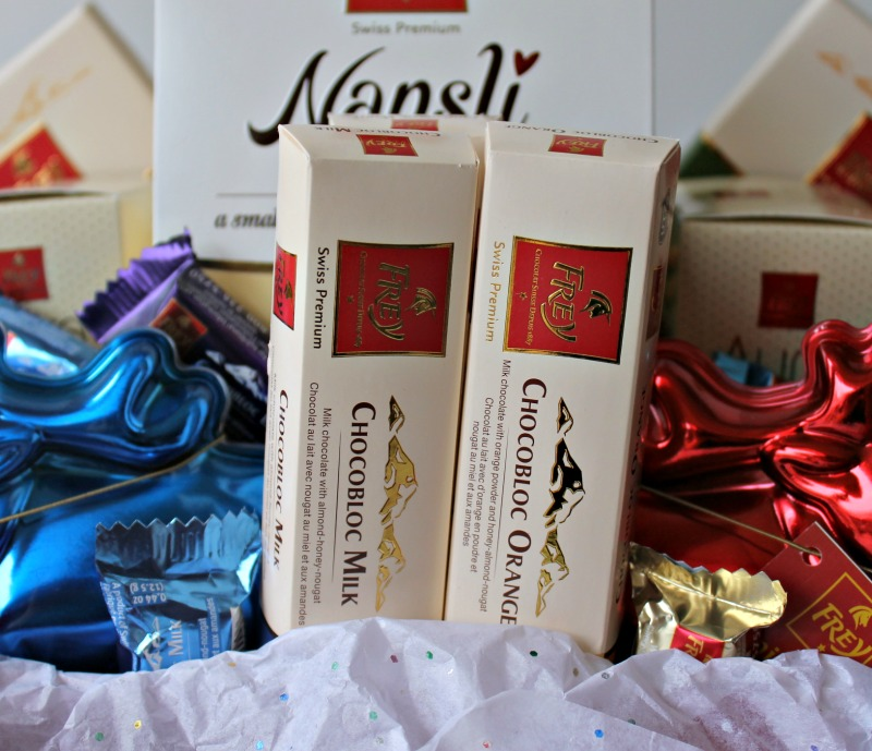 chocobloc-in-chocolate-gift-boxes