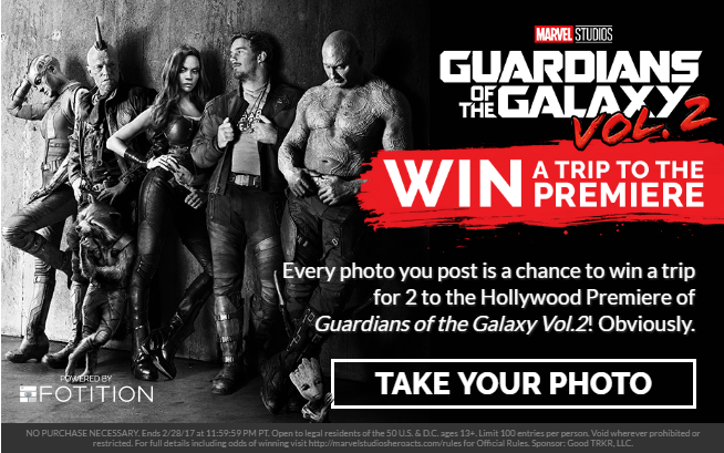 guardians_of_the_galaxy_vol_2_contest