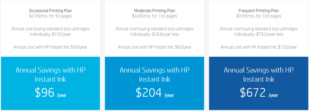 HP_InstantInk_Savings_and_Plans