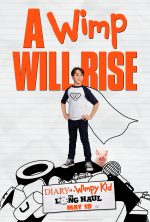 Diary of a Wimpy Kid: The Long Haul Movie Review – #WimpyKid