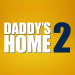 DADDY'S HOME 2 Movie Trailer – #DaddysHome2