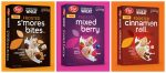 Save on Shredded Wheat Cereals