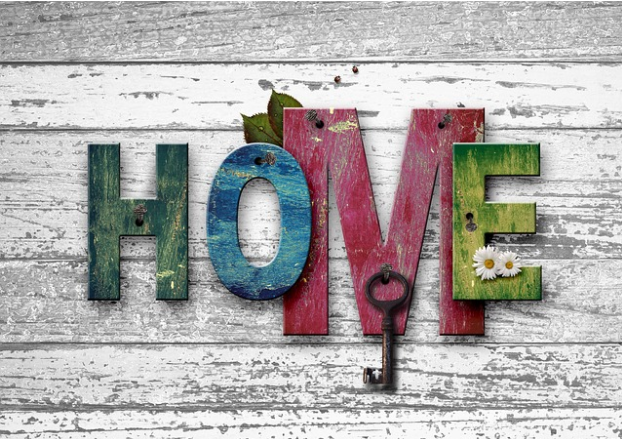 Top 3 Tips For Decorating Your Home