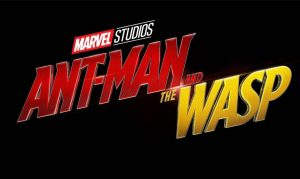 Production Announced For ANT-MAN AND THE WASP