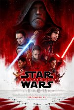 New Movie Trailer and Poster for STAR WARS: THE LAST JEDI – #TheLastJedi