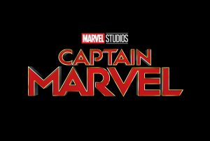Production Started on Marvel Studios' CAPTAIN MARVEL – #CaptainMarvel