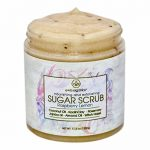 Benefits of Era Organics Sugar Scrub