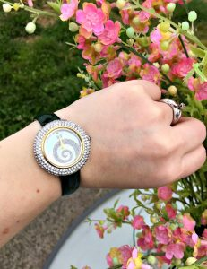 Mother's Day Gift Idea – Women's Fashion Watches