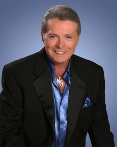 Mickey Gilley Coming To Pigeon Forge