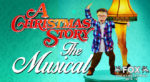 A Christmas Story the Musical at the Fox Theatre & Giveaway – Ends 10/26