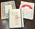 Give the Gift of Journaling With Art Journals