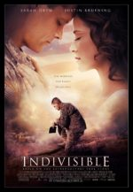 INDIVISIBLE Movie Review