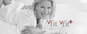 vFit Prize Package Giveaway (APV $520) – Ends 1/1