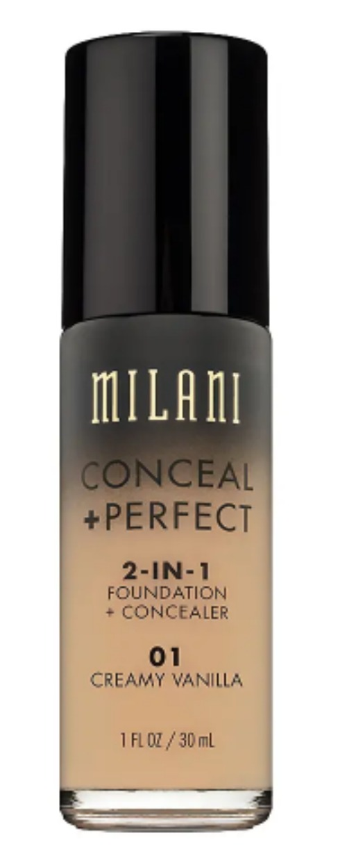 picture regarding Milani Printable Coupon identify Milani Cosmetics Coupon - #MilaniAtWalgreens Obtaining